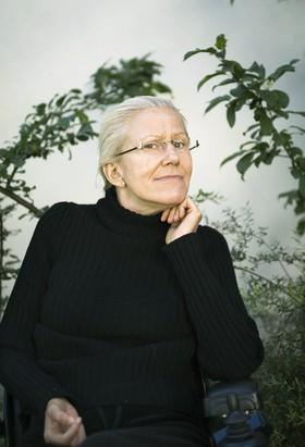 Ingrid Trollsten