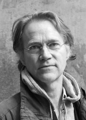 Niklas Falk