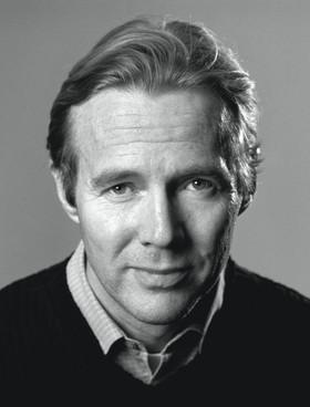 Jan Waldecranz