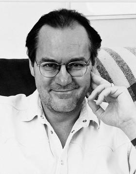 Peter Haber