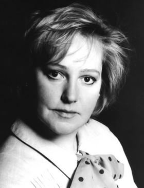 Lena T Hansson