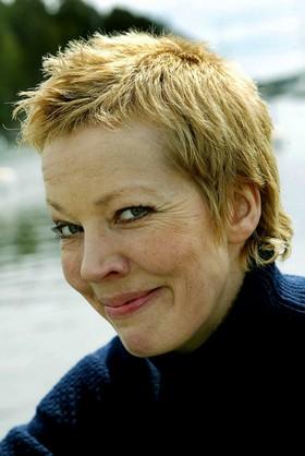 Katti Hoflin