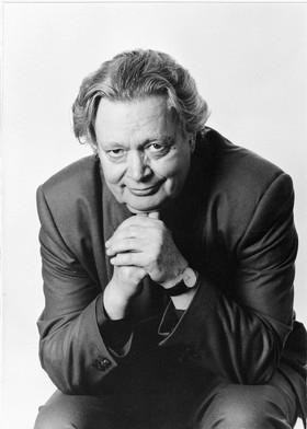 Ernst-Hugo Järegård