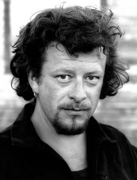 Harald Leander