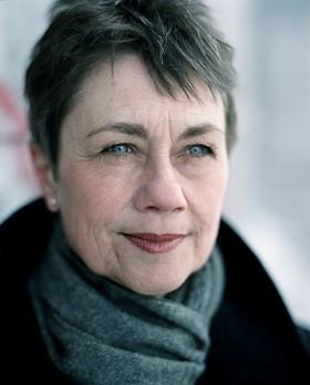 Anne-Li Norberg