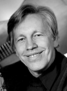 Stig Torstensson