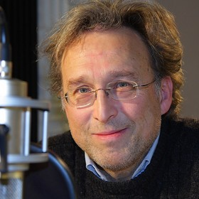 Philip Zandén