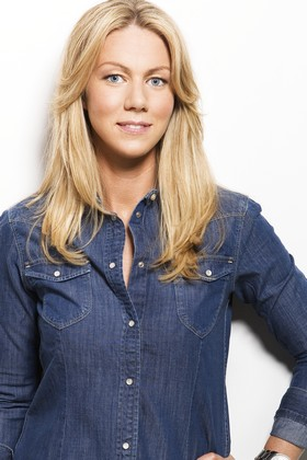 Kristina Andersson