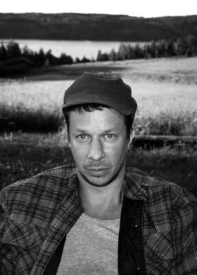 JH Engström