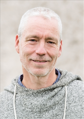 Mats Ottosson