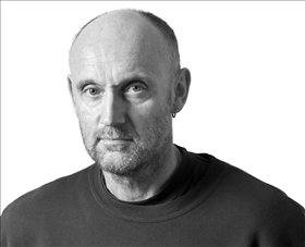 Peter Claesson