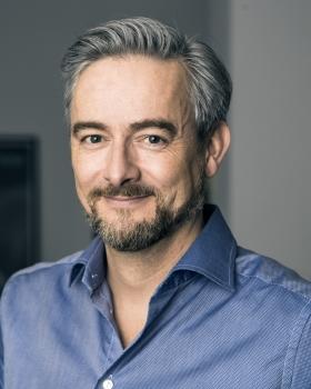Joachim Petterson
