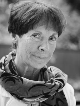Lena Rydin