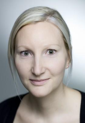 Ann Caroline Håkans