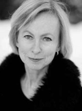 Carina Kågström