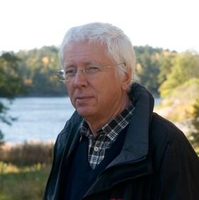 Ulf Sörenson