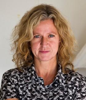 Lena Lind Brynstedt