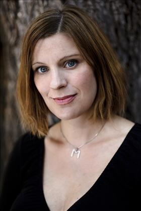 Maria Nygren