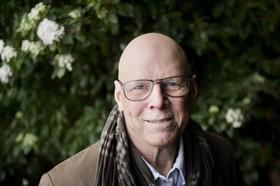Björn Cederberg