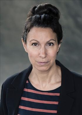 Fatima Bremmer