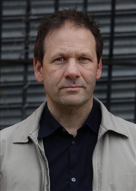 Lasse Wierup