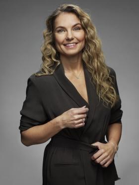 Mia Högfeldt