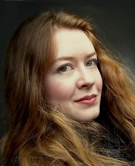 Grace McCleen