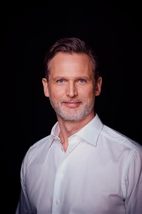Rickard Sjöberg