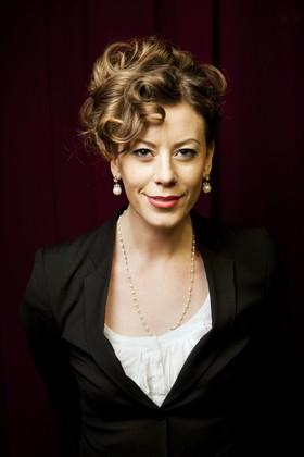 Sonja Schwarzenberger
