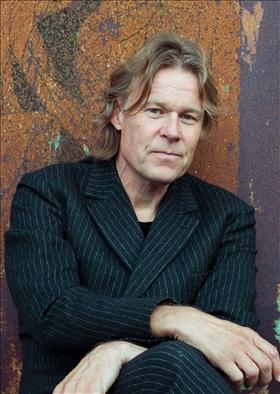 Jörgen Lind