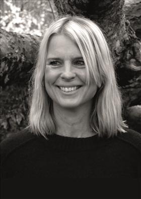 Justine Lagache