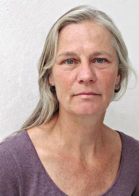 Catharina Gotby