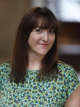 Lisa Ballantyne