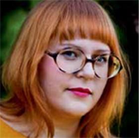 Jessica Kurki