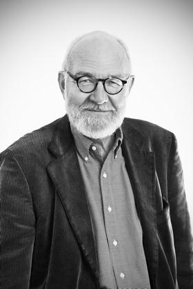 Björn Meidal
