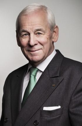 Hans Dalborg