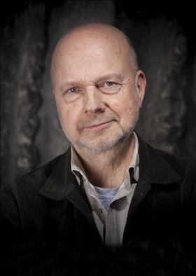 Gunnar Bolin