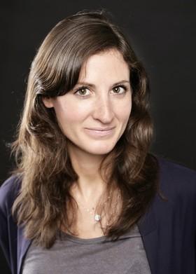 Stephanie Tärnqvist