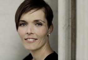 Anne Lise Marstrand-Jørgensen