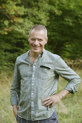 Rune Kalf-Hansen