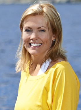 Annika Sjöö
