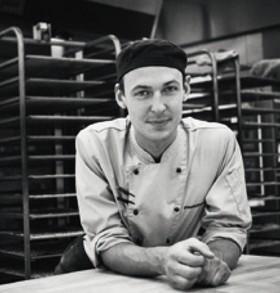 Oscar Målevik