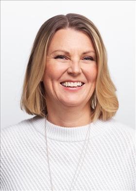 Petra Krantz Lindgren