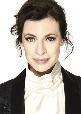 Amanda Schulman