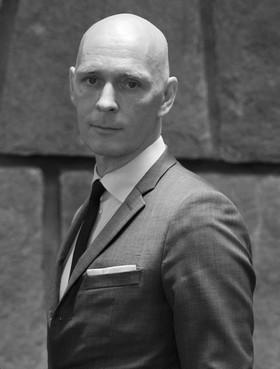 Lennart Ploom