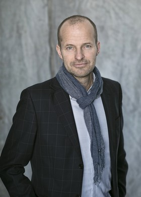 John Hennius