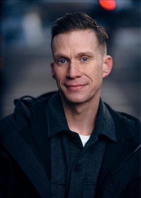 Henrik Jonsson