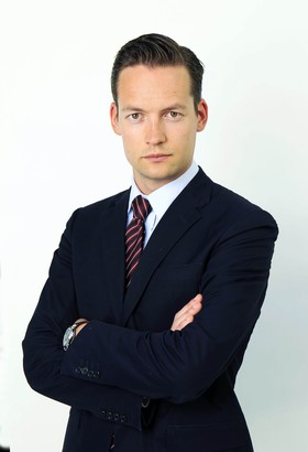 David Baas
