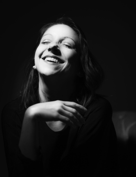 Malin Axelsson