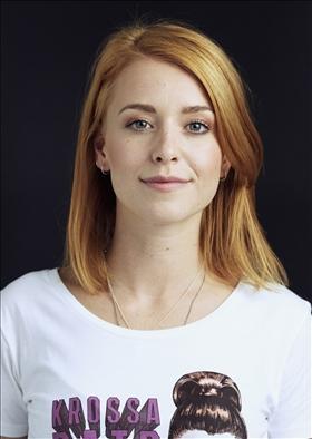 Clara Henry